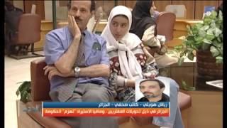 """الجزائر في ذيل تحويلات المغتربين ..ومافيا الاستيراد """"تهزم"""" الحكومة"""