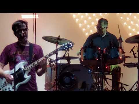 Africa - Weezer - Budweiser Stage Toronto - July 14th, 2018