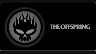 Download Mp3 Feelings - The Offspring  Subtitulado En Español