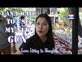 Bangkok Bum Gun Thai Market Shopping Installation mp3