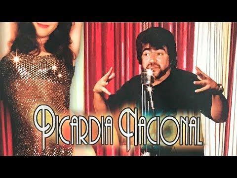 Picardia Nacional (1989) | MOOVIMEX powered by Pongalo