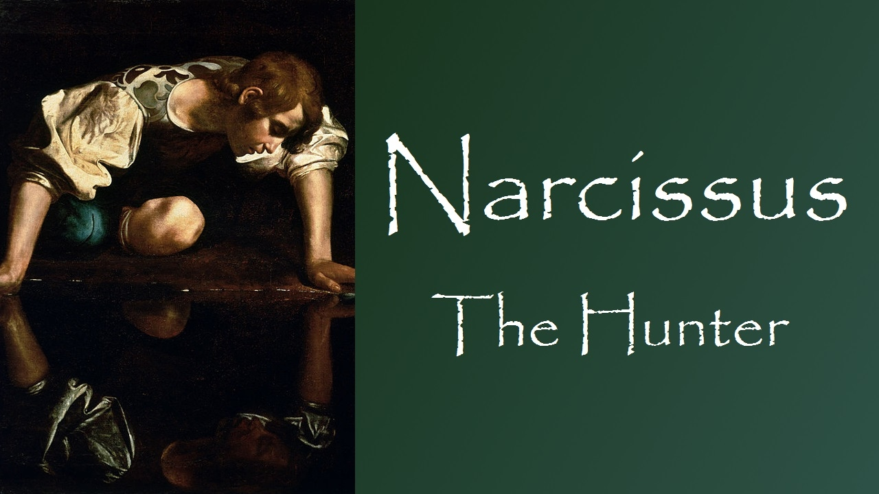 greek mythology story of narcissus  greek mythology story of narcissus