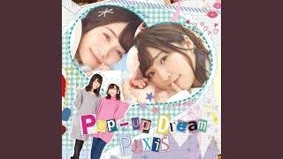 Provided to YouTube by Teichiku Entertainment, Inc. 初めて塾をサボった日~みくと原宿とクレープと~ · Pyxis Pop-up Dream ℗ TEICHIKU ENTERTAINMENT,INC.