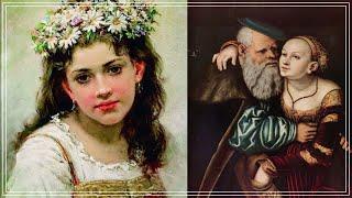 Обряды лишения девственности у разных народов и в разные эпохи