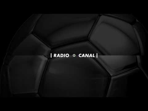 Radio Canal #9 || Podcast || Piłka nożna