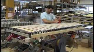 Adjustable Beds: Swiss Sleep System