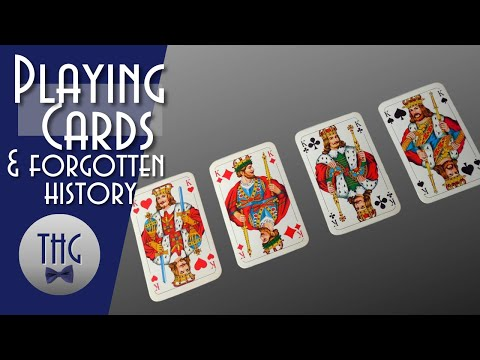 David-Caesar-Alexander-and-Charlemagne-The-Playing-Card-Kings
