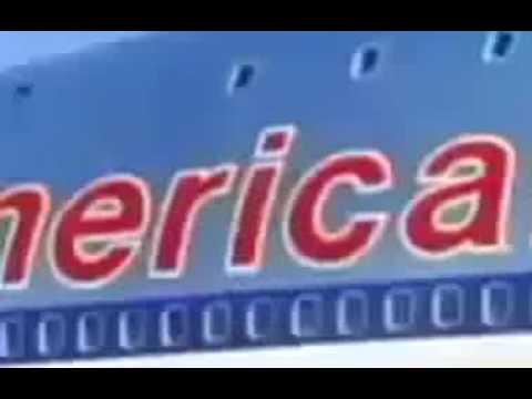 Air Crash Investigation Air France Flight A330 Crash confidential pilot error