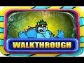 Fantasy Monster Escape Walkthrough GAMES4ESCAPE