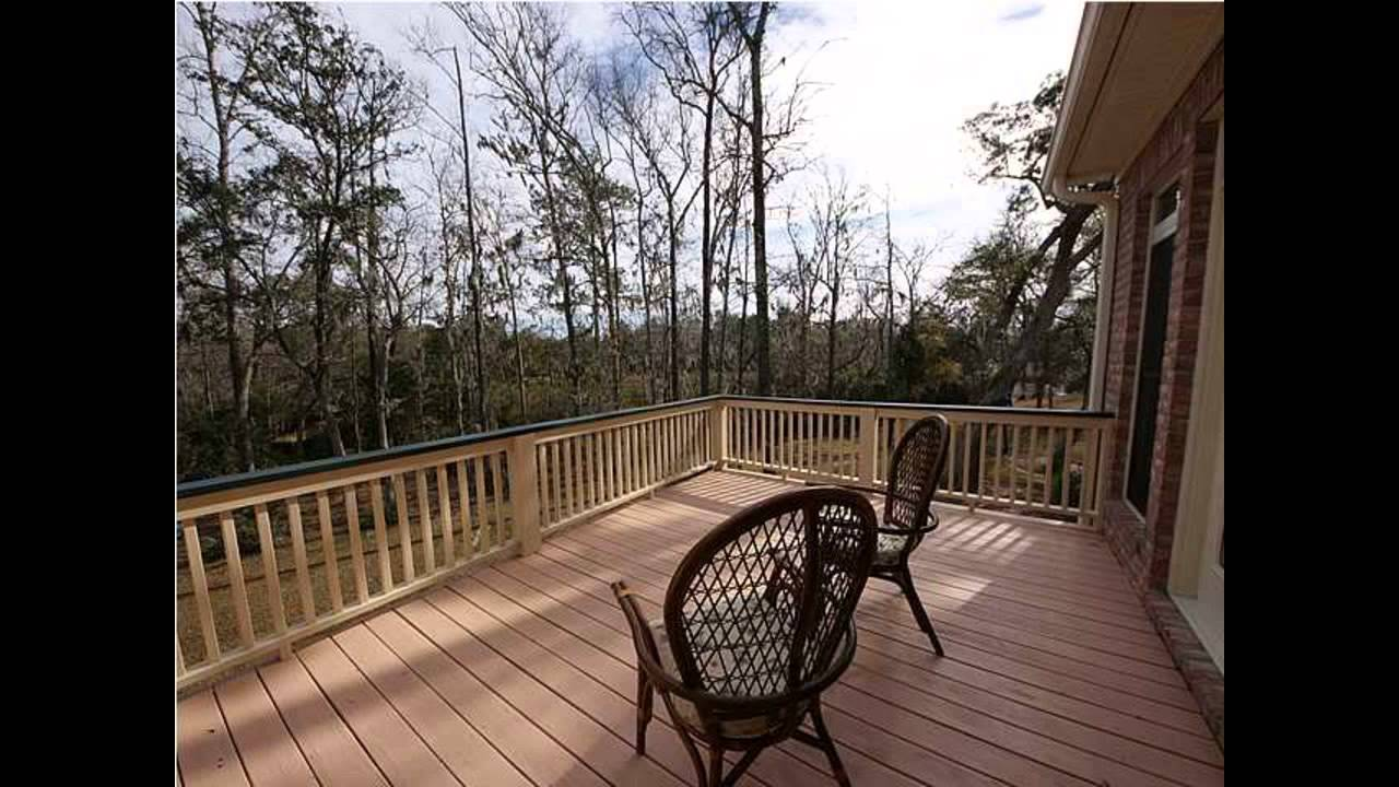 Homes With Mother In Law Suite For Sale In Charleston Sc