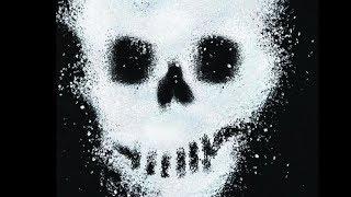 Le sucre : chronique d'un tueur en série