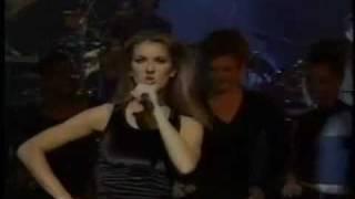 Celine Dion - Treat Her Like a Lady