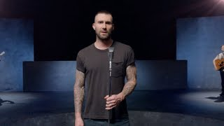 Baixar Girls like you (Lyrics) ft. Cardi B |Maroon 5|