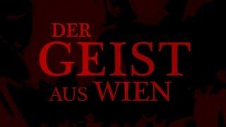 Der Geist aus Wien