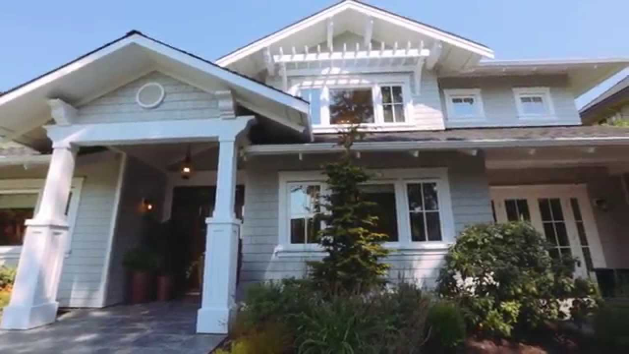 Complete home and interior design 4000 sft custom home richmond bc youtube