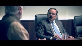 URI: The Surgical Strike Zee TV Americas