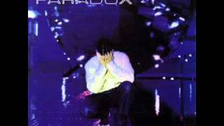 Paradox - A Funky Mule