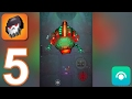 Evil Factory - Gameplay Walkthrough Part 5 - Episode 3 (iOS)