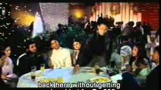 Jaani Dushman - Ek Anokhi Kahani (2002) - Full Movie Part 1 [HQ]