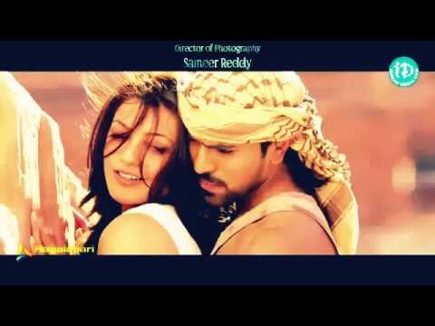 Khiladi No:150 offical New Movie trailer...