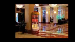 Выставочные стенды и POS.wmv(ПРОМО РОЛИК для YOUTUBE Выставочные стенды и дизайн магазинов от