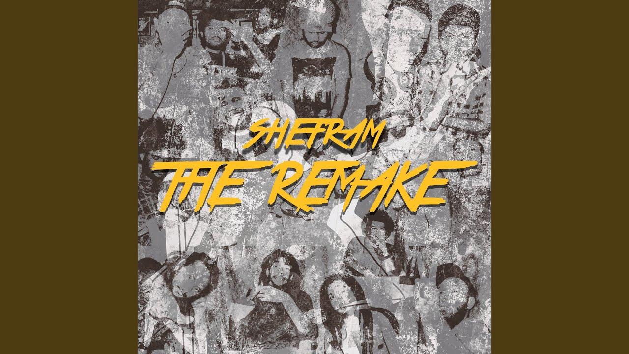 Download Geni Kwaimani (DJ Naz Remix)