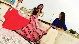 Navrai majhi song dance performance