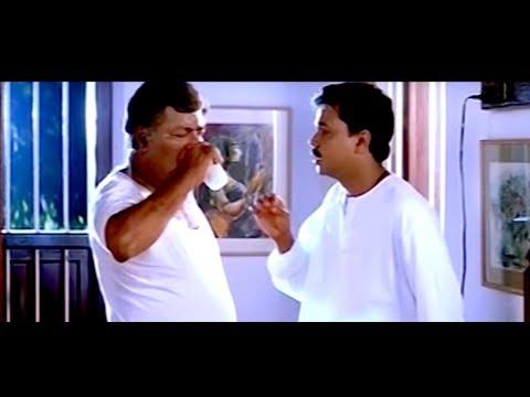 Dileep Kalabhavan Mani Super Hit Comedy | Malayalam Comedy | Best Comedy Scenes