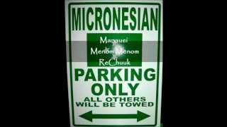 Manauei Menom Menom - RECHUUK