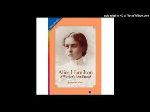 G6_ELL_6.3.5 Alice Hamilton - A Workers Best Friend