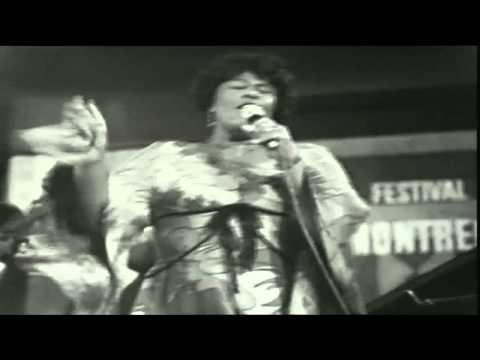 Sonny's Blues: Harlem Renaissance: Jen Dapper