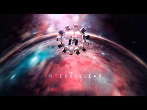 Interstellar OST- Quantifiable Connection (Complete Score) music