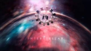 Interstellar OST- Quantifiable Connection (Complete Score)