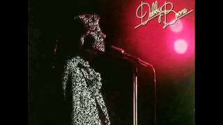 DEBBIE BOONE You took my heart by surprise   YouTube