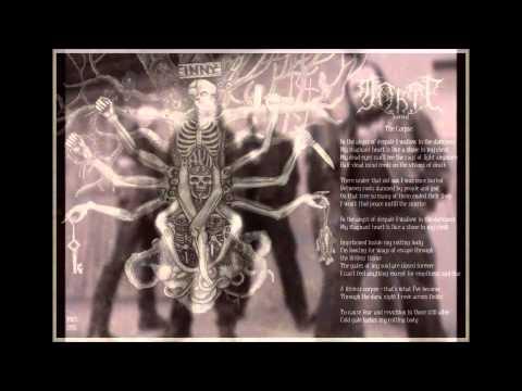 MORTE - The Corpse