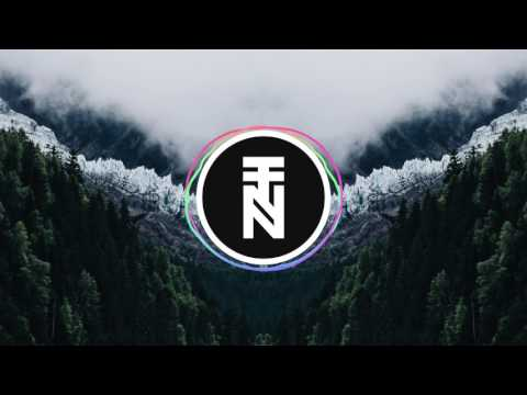 The Chainsmokers - Don't Say (Felix Palmqvist & Severo Trap Remix)