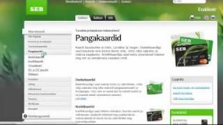 veebimajutus - video sellest mismoodi leida parim veebimajutus(http://veebimajutus.us Kuidas leida parim veebimajutus. Kust leida soodsaid domeene. Kuidas luua tasuta google sõbralik nägus koduleht.. Kõigest sellest on ..., 2011-03-12T13:24:24.000Z)