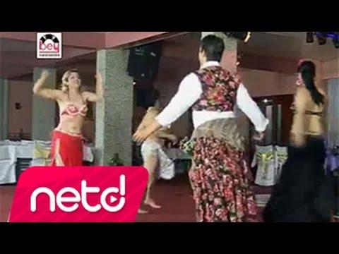Şendoğan Kocasoy - Osman Ağa