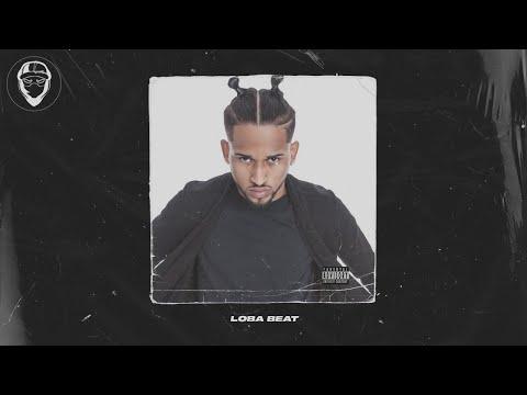 Loba - Bryant Myers x Trap Orchestral  Urbano Type Beat | prod by. SCKBeatz