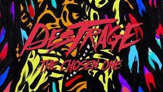 "Destrage ""The Chosen One"" (FULL ALBUM)"