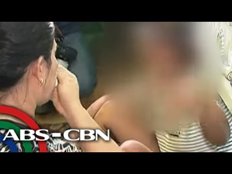 TV Patrol: Mga testigo sa pamamaril kay Kian, nakatatanggap ng banta sa buhay