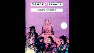 Dance 2 Trance - 02 - We Came In Peace (Desert Mix).wmv