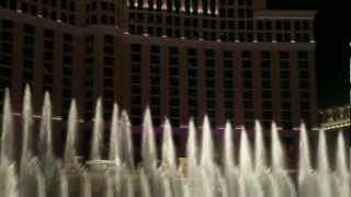 Las Vegas Kurzdokumentation