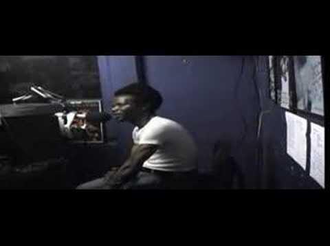 Clauds FM Dar es salaam Tanzania Pablo Machine