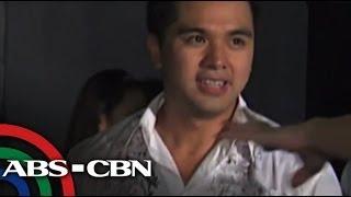 'Buzz ng Bayan' profiles Cedric Lee