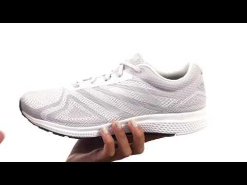 adidas-running-mana-bounce-sku:8735926