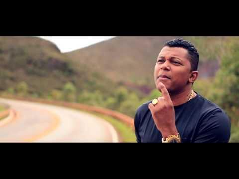 MC Lano - Lagrimas (Clipe Oficial) P.DRÃO