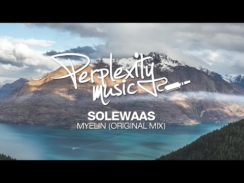 Solewaas - Myelin (Original Mix) [PMW040]