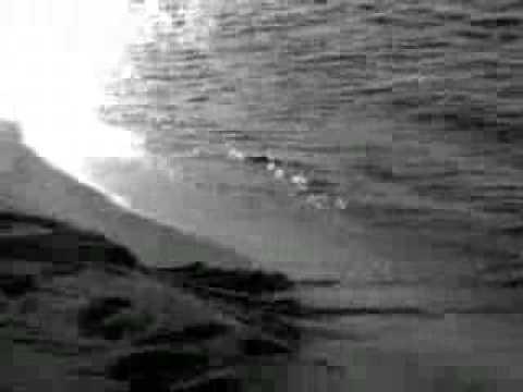Depeche Mode - Clean (alternative video) mp3