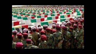 Kurdish Kurdistan Medes Med Empire History - 7000 years